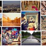 agence séminaire Fes Maroc