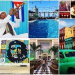 séminaire incentive La Havane