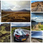 road trip ecosse