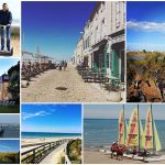 seminaire incentive ile de re