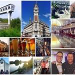seminaire incentive Lille