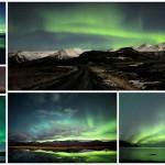 seminaire aurore boreale