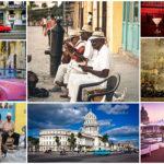 seminaire La Havane