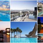 meilleur hotel séminaire barcelone