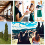 seminaire entreprise toscane