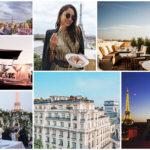 meilleurs rooftops de Paris