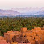 séminaire maroc